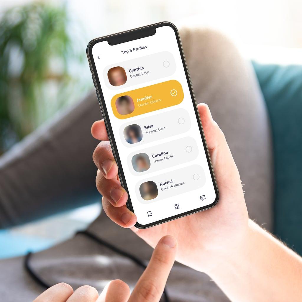dating app i sörforsa dating i kullerstad