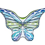Missoni x Funboy Butterfly Wings Pool Float