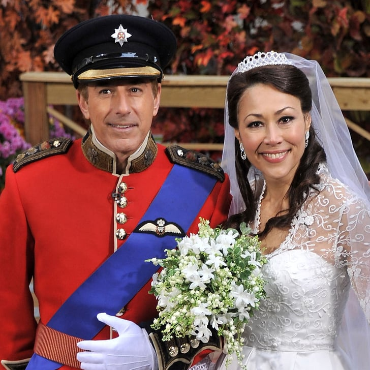 Today Show Halloween Costume Pictures Of Royal Wedding. Dream Wedding Makeup And Hair. Event And Wedding Planning Tips. Wedding Invitation On Facebook. Forever Wedding Dress & Photo Studio. Wedding Bands On Ebay. Wedding Favor Ideas Homemade. Wedding Invitations In Burgundy. Wedding Favors Beach