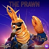 The Prawn