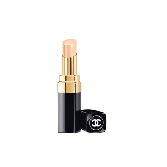 Chanel Rouge Coco Shine in Candeur, $50