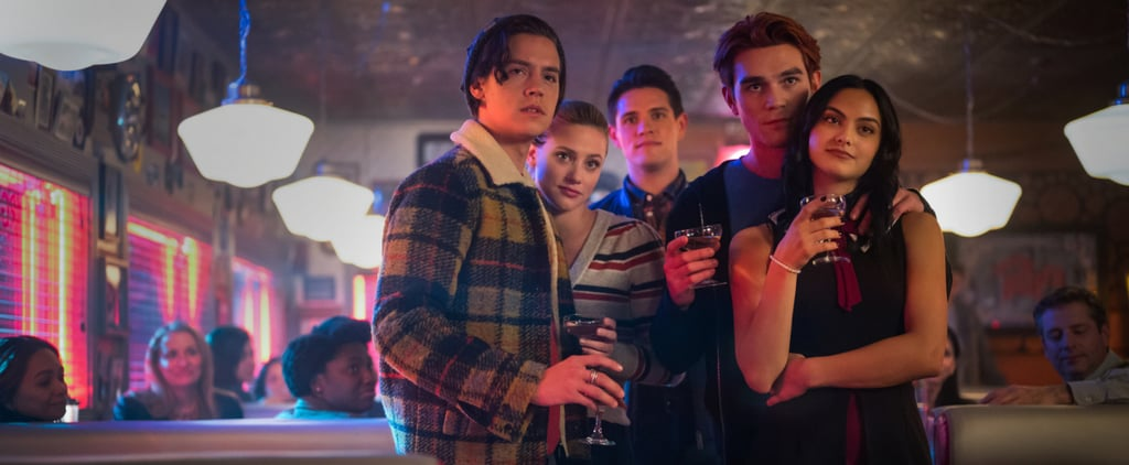 Riverdale: How Season 4 Ends For Each Character