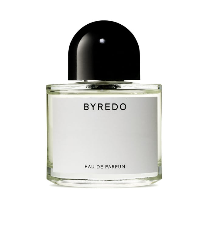 Unnamed by Byredo