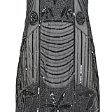 Gatsbylady London Daisy Gatsby-Inspired Flapper Dress