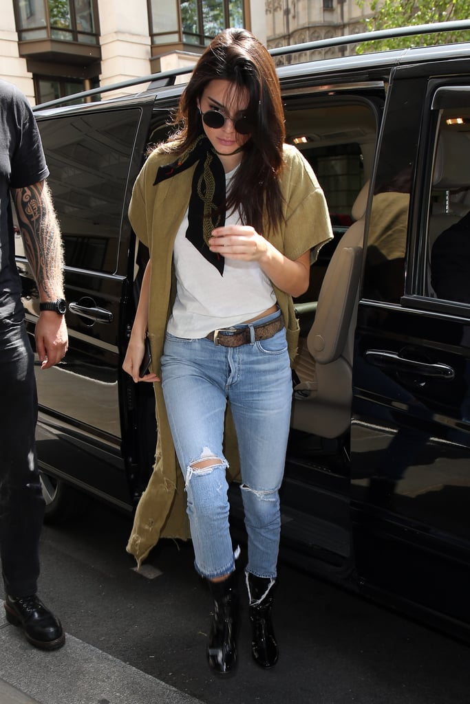 6772021cfcba3 Citizens Of Humanity | Denim Brands That Celebrities and Supermodels ...