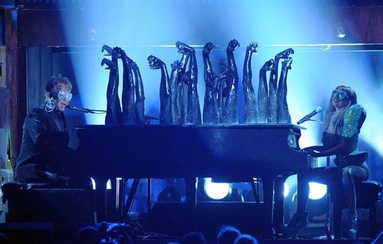Lady-Gaga-Elton-John-Speechless.jpg
