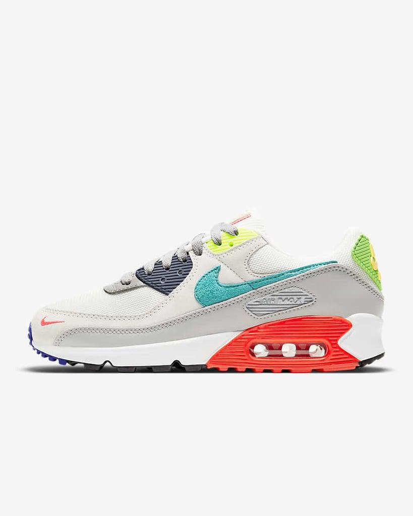 Nike Air Max 90 EOI
