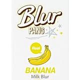Peripera Blur Pang Primer
