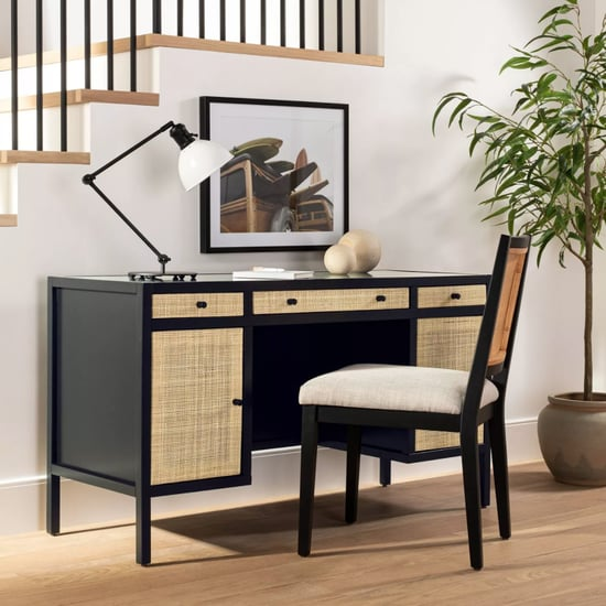Best Home Office Furniture 2021