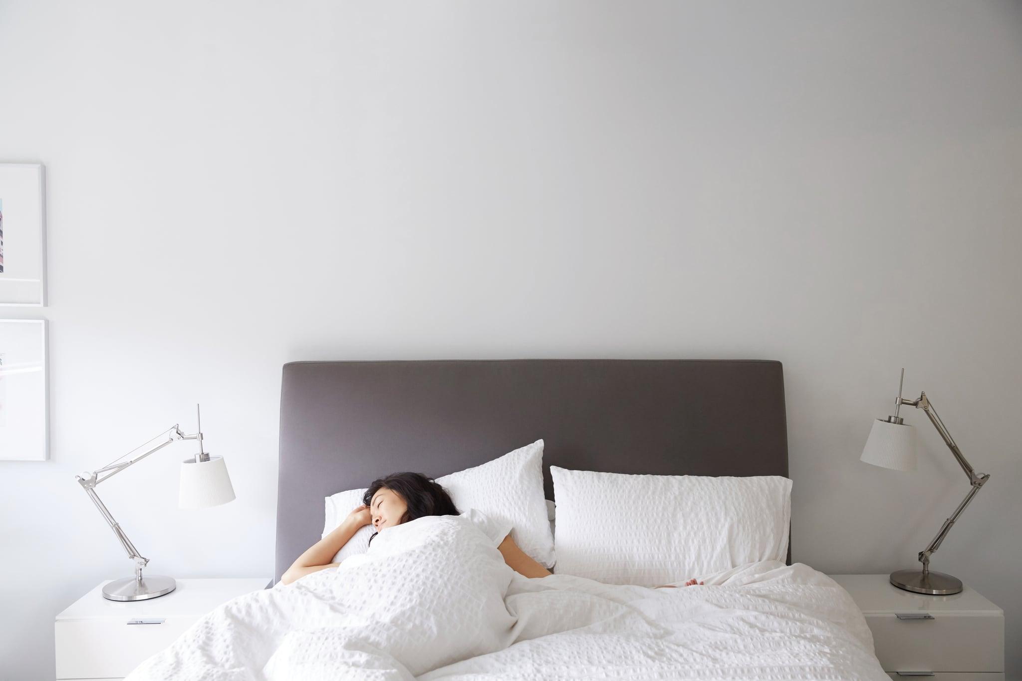 Airbnb Guest Tips | POPSUGAR Smart Living