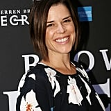 Is Neve Campbell in Scream 5?