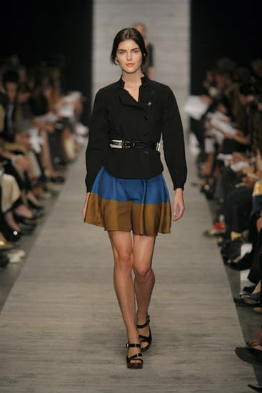 Style for Style: How To Wear...Mini Skirts