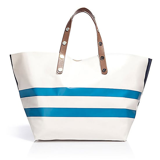 Marc by Marc Jacobs Disk Bag, $255