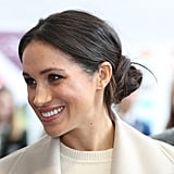 Meghan's Skincare Prediction