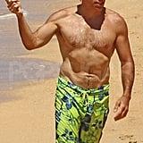 62. Ben Stiller