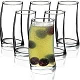 Premium Drinking Glasses