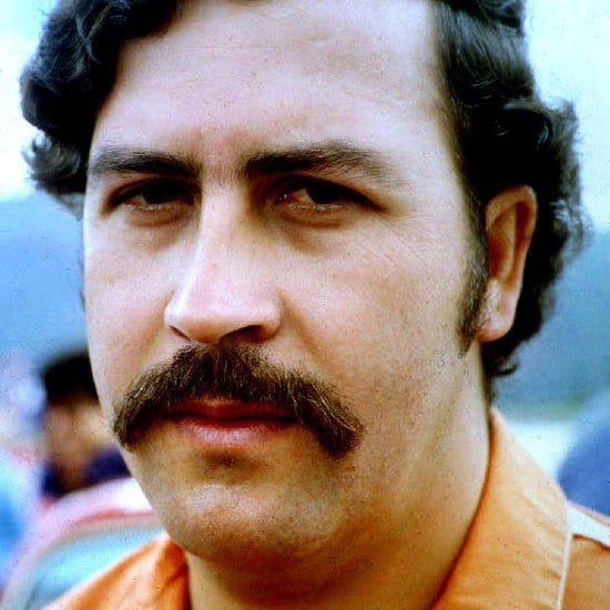 "Pablo Escobar Wasn't ""Cool,"" So Stop Romanticizing Him"