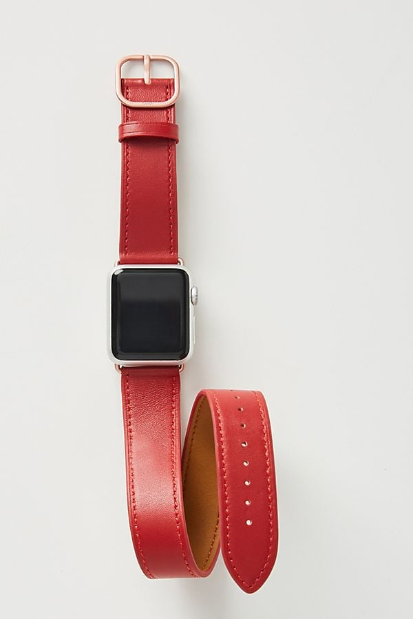Casetify Double Tour Apple Watch Band
