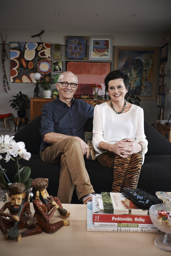 gogglebox australia how to get on the show