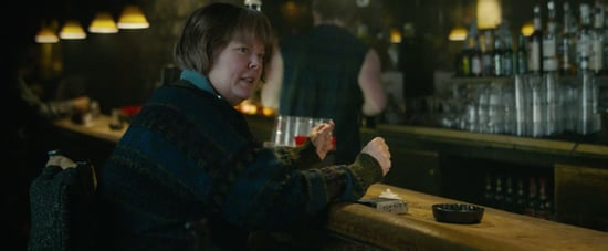 Can You Ever Forgive Me? Bar Scene Video