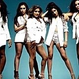 """""""Bo$$"""" by Fifth Harmony"""