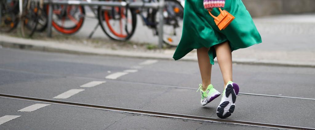 Best Sneakers for Women | 2021 Guide