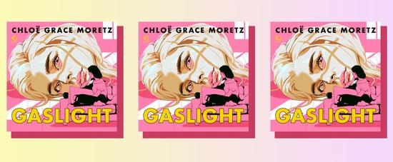Gaslight Podcast Trailer