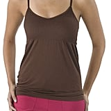 Be Present Seamless Carefree Cami