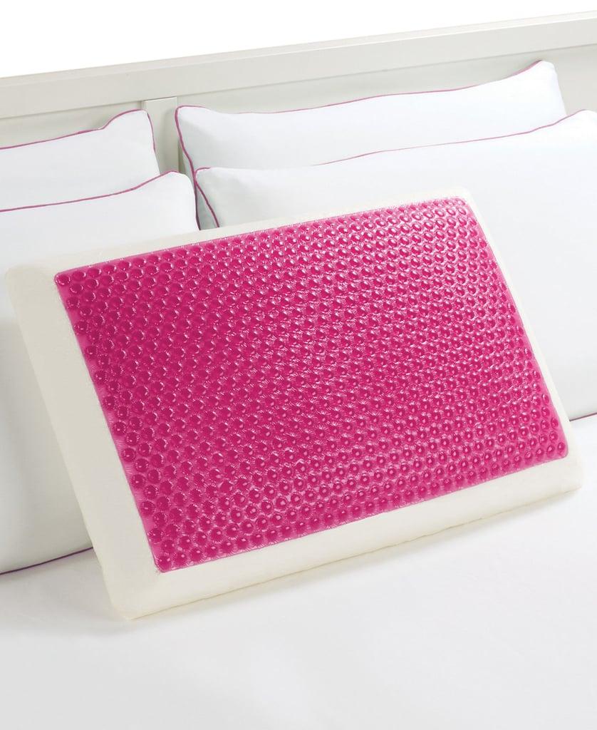 Comfort Revolution Hydraluxe Gel & Memory Foam Pillow | Wedding ...