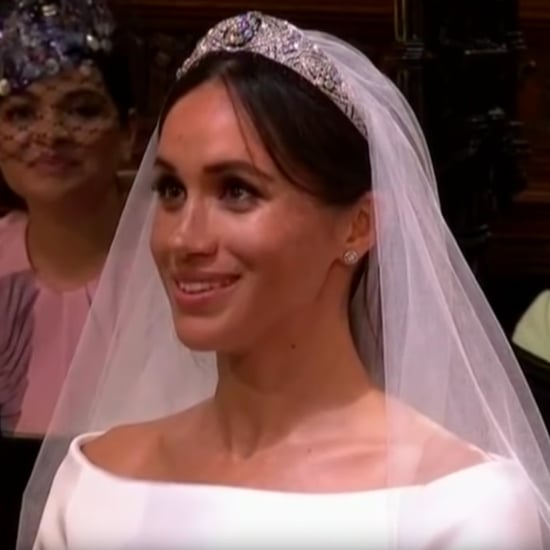Royal Wedding Bad Lip Reading Video 2018