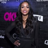 <div></img>Rachel Lindsay Is Reportedly Considering Hosting The Bachelor's After the Final Rose</div>