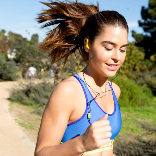 Did You Make a Healthy Resolution in 2015?