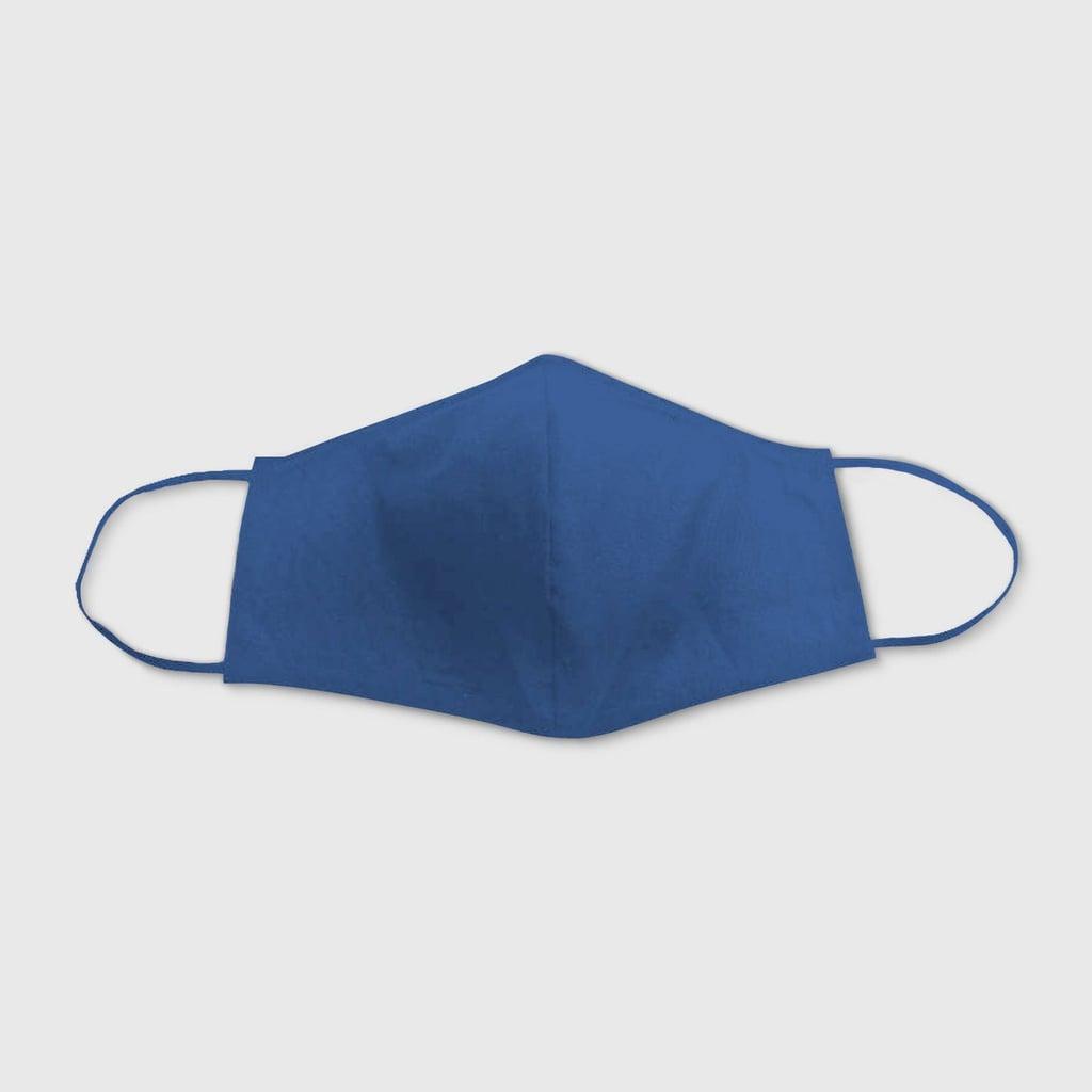 Kids' 2-Pack Cloth Face Masks
