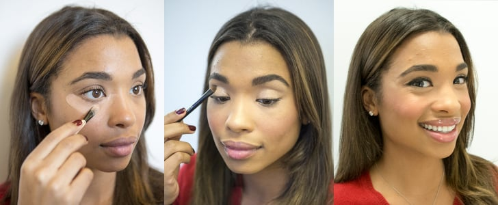 how to use face slimmer