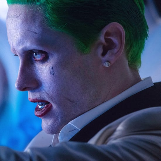Will There Be a Joker and Harley Quinn Movie?