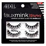 Ardell Faux Mink Wispies Twin Pack​