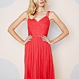Boden Bridesmaid Dress