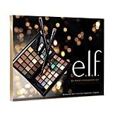 ELF Holiday Eye Shadow Kit