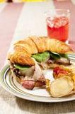 The Fashionista Sandwich