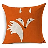 Throw Pillow Case Cushion Cover ($13)