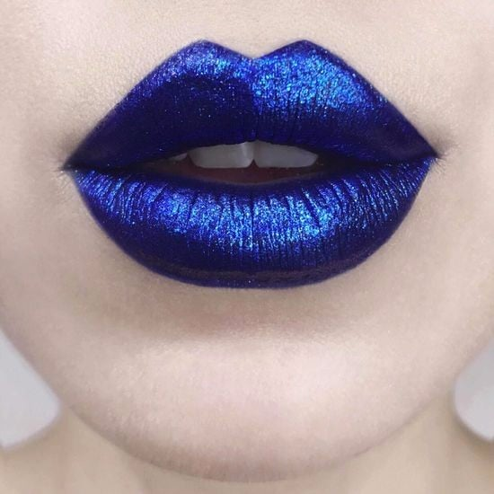 Where Can I Buy Kat Von D's Glimmer Veil Lipstick?