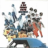 """Hot Fun in the Summertime"" by Sly & the Family Stone"