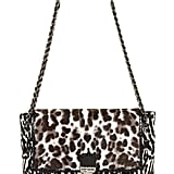 Marc Jacobs Pre-Fall 2012 Handbags