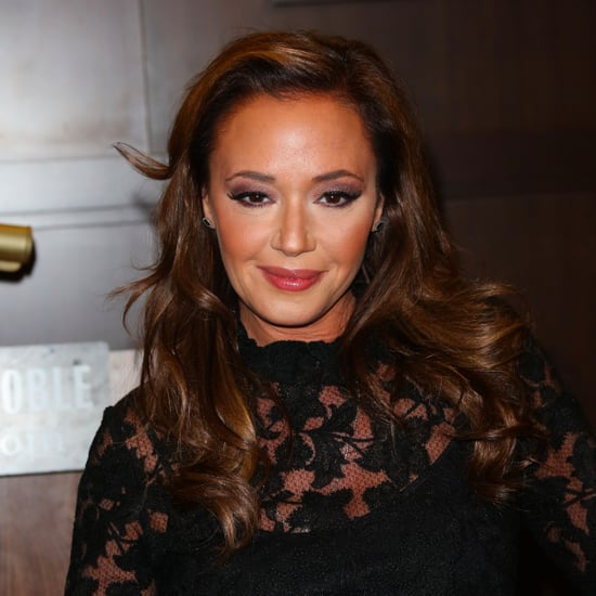 Leah Remini Scientology Details