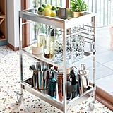 Kungsfors Kitchen Cart