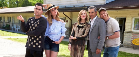 How Many Emmys Did Schitt's Creek Win in 2020?