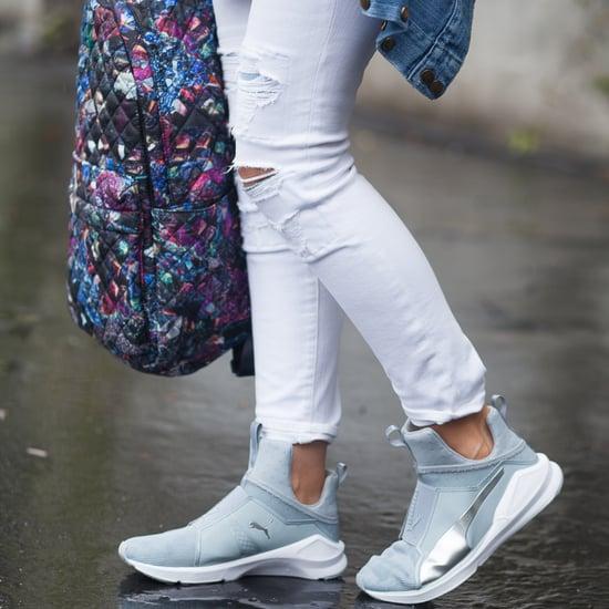 Sneaker Trends | PUMA Fierce