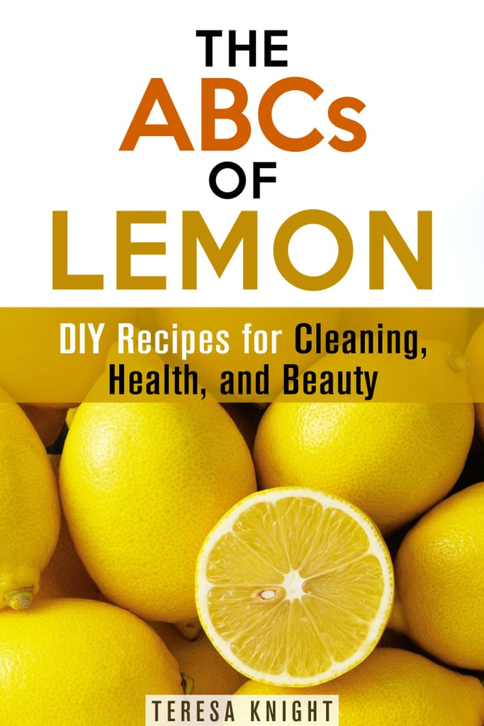 The ABCs of Lemon