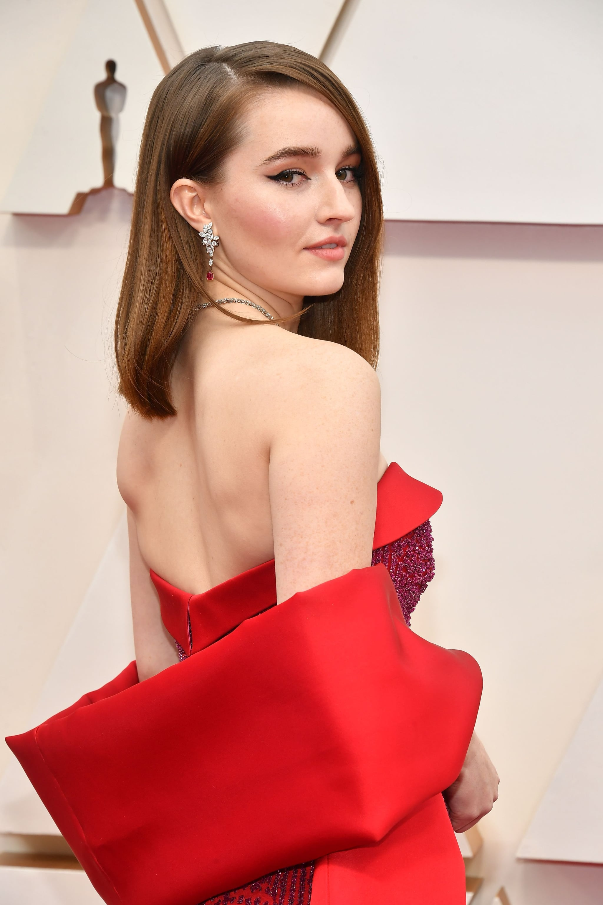Sexy kaitlyn dever 61 Hottest