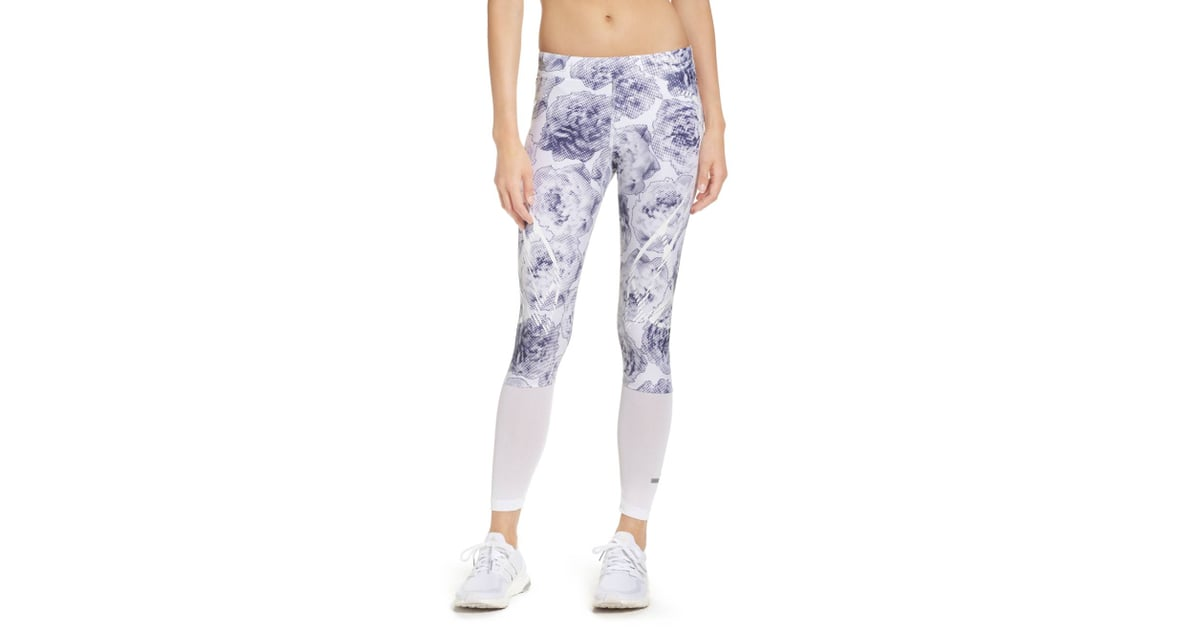 b351095ec2151 Adidas by Stella McCartney Run Sprintweb Tights | Nordstrom Workout ...